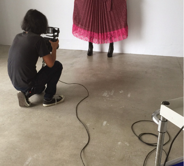 interview_ol_10